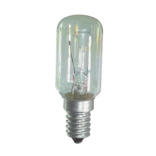 Image of E14 afzuigkaplamp - Sylvania