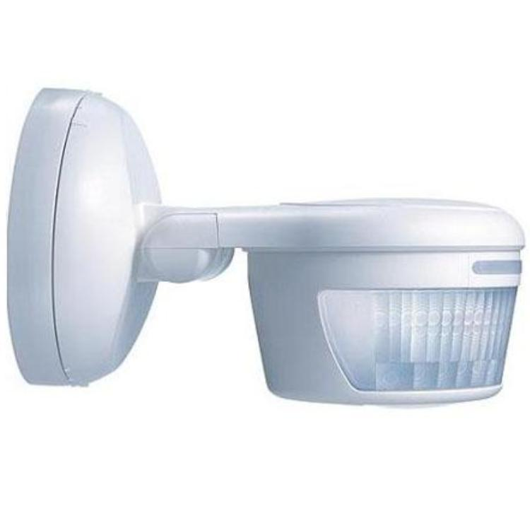 Image of 6845/11 AGM-204 - Motion sensor complete 8...220° white 6845/11 AGM-204
