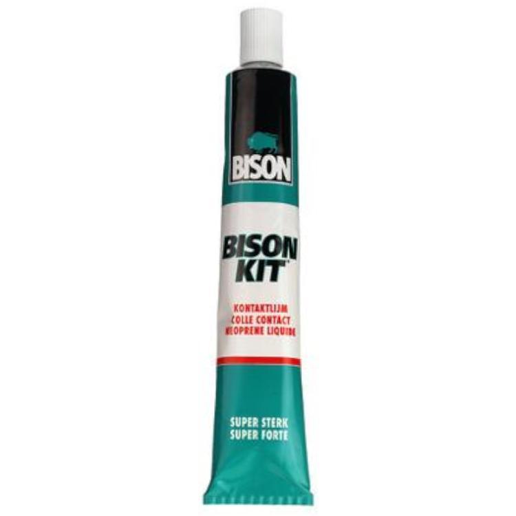 Image of Bison Bison-Kit No5, 50 Ml