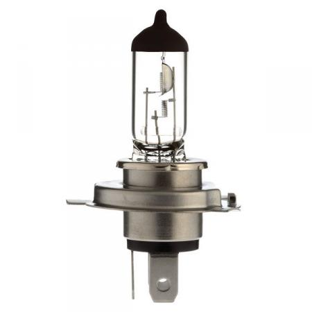 Autolamp H4 All Ride