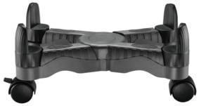 Image of König CMP-CASESTAND2 rack
