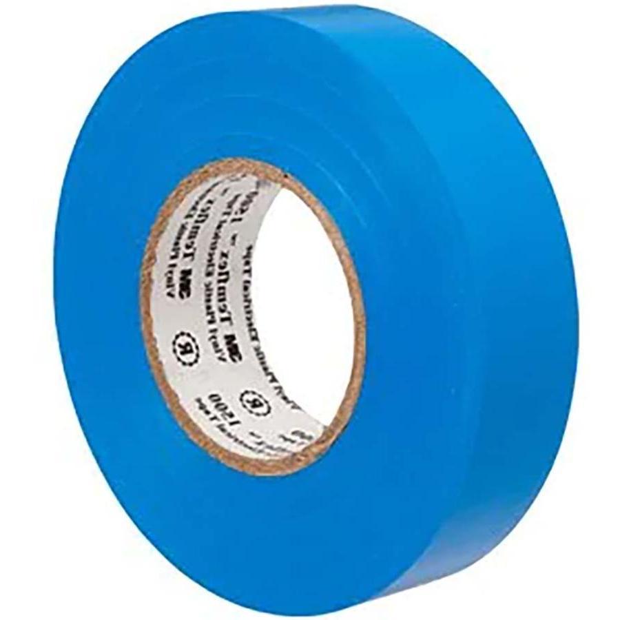 Isolatie tape - 3M
