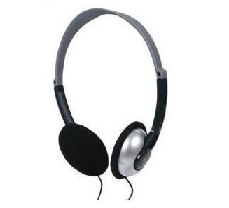 NONAME In-ear koptelefoon AUDIO Koptelefoon In-ear koptelefoon In-ear koptelefoon