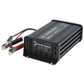 Hq Char-car05 7-traps Automatische 12 V 5 A Batterijlader