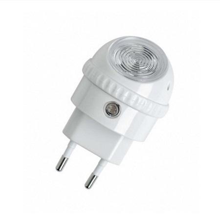 Nachtlamp Met Bewegingsmelder Techtube Pro Techtube pro kopen