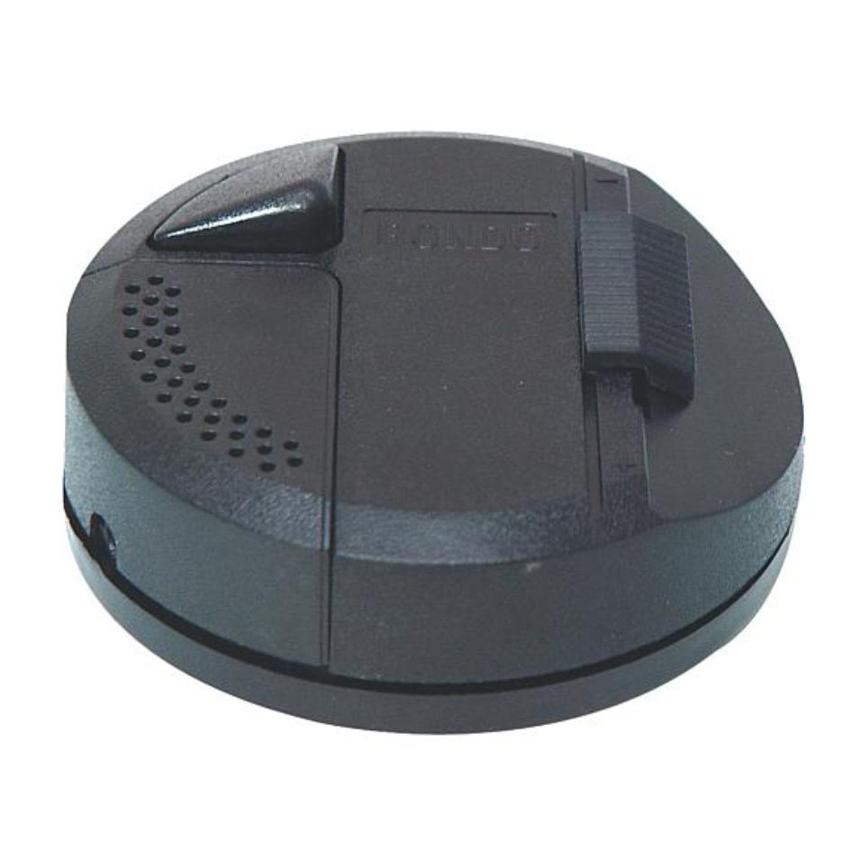Image of Snoerdimmer - Voor halogeenlamp en gloeilamp - Techtube Pro