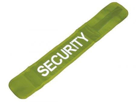 Image of Security armband - Perel
