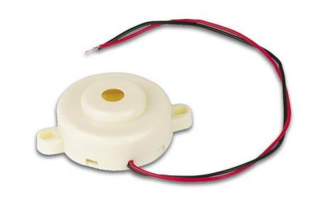 Image of Buzzer - HQ Products