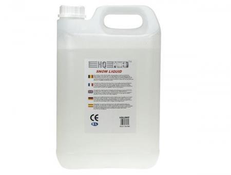 Image of HQ Power Standard snow liquid 5L
