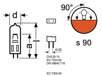Read likewise 2013 12 01 archive further Ir Sensor Tester also Rangkaian Remote Control Universal Ic Ne555 further Wiring Diagram For Narrowboat. on 12 volt receiver