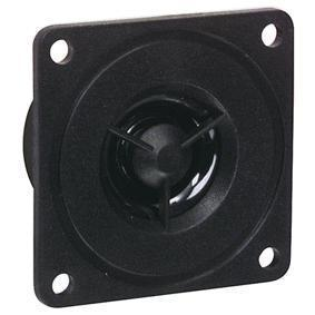 VISATON 10MM HIFI TWEETER RMS vermogen: 60 Watt