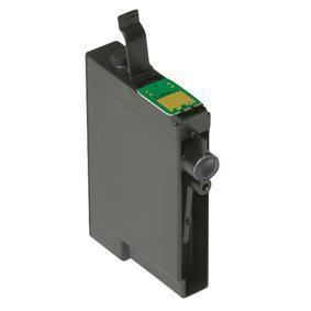 KÖNIG CARTRIDGE Compatible met Epson T0711