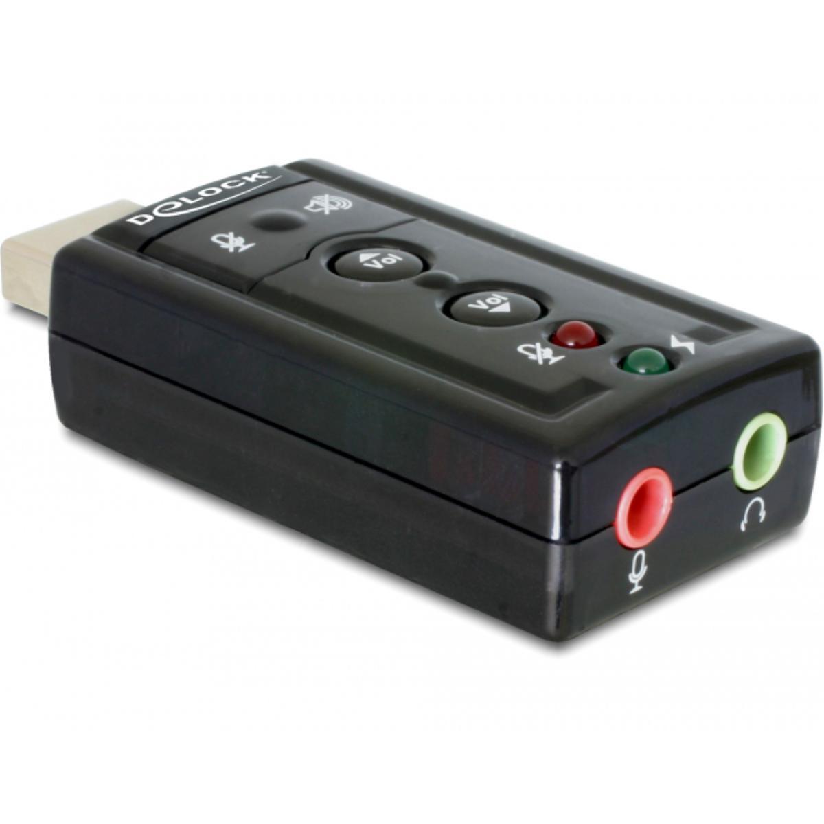 externe optische usb geluidskaart Extra opties: zie meer info