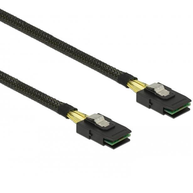 Image of 36-Pin Mini SAS stekker (SFF 8087)