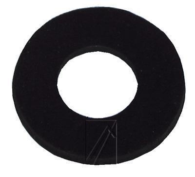 RUBBER RING 3/4 20X27 RUBBER RING 3/4 20X27