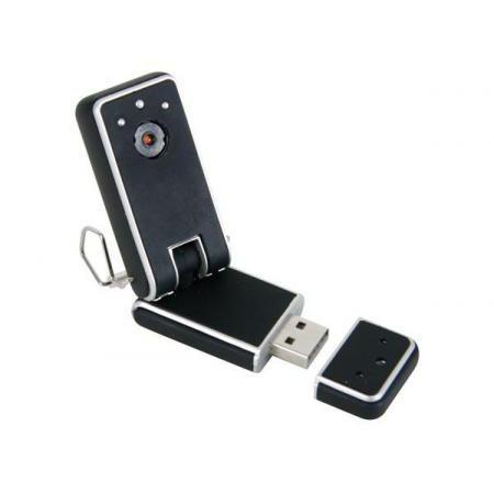 USB Webcam Ontspanner: n.a