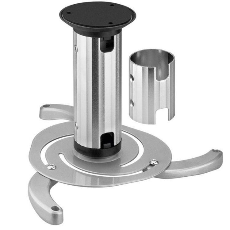 Image of Plafondmontage - Maximale belasting 10 kg - Goobay