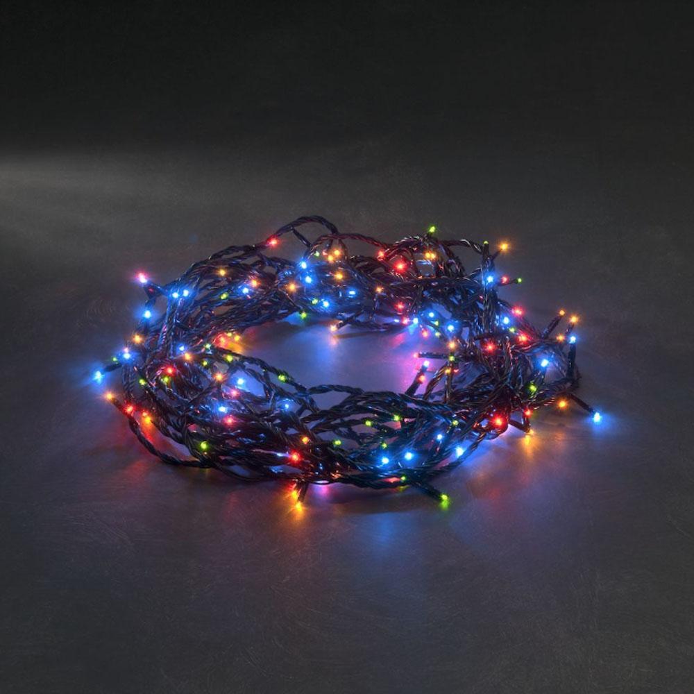 goedkoopste buiten verlichting kerst kerstversiering buiten online. Black Bedroom Furniture Sets. Home Design Ideas