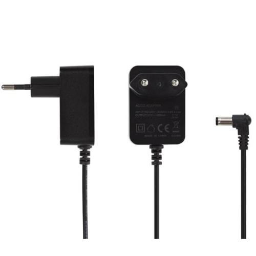 Universele AC - DC Adapter - 24 V
