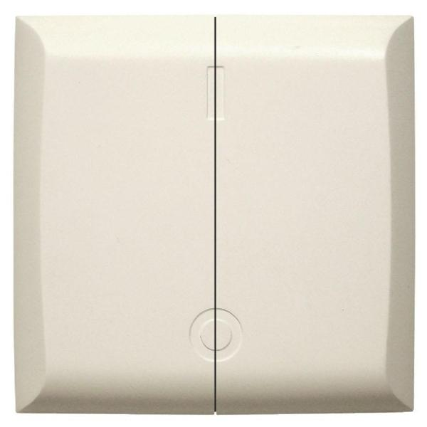 Image of Chacon 5411478547259 smart home light controller