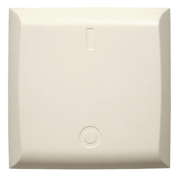 Image of Chacon 5411478547150 smart home light controller