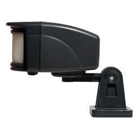 Draadloze Bewegingsdetector Bruikbaar met andere DI-O producten uit het assortiment