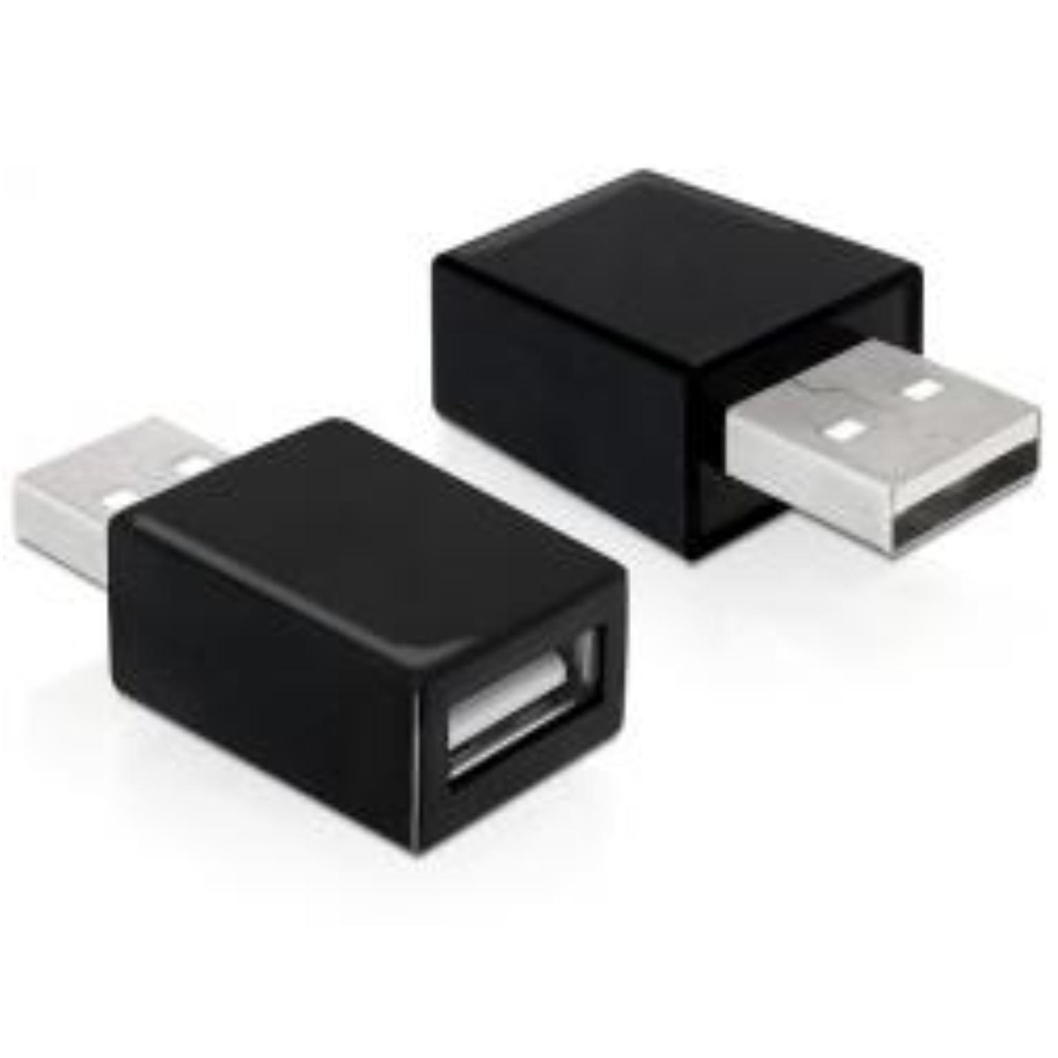 USB 2.0 Adapter