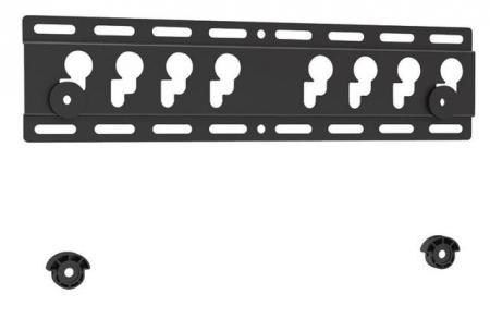 NewStar TV Wandbeugel, 23 - 47 inch - NewStar