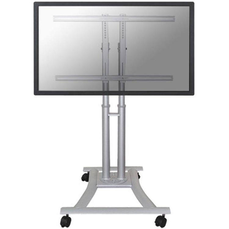 TV Meubel Verrijdbaar, (t/m 60 inch) - TV Beugel voor: LED/LCD/Plasma ...