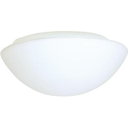 Image of Plafondlamp - Techtube Pro