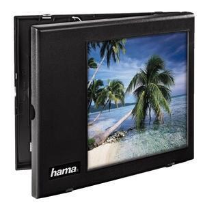 Image of Hama telescreen 3012 - Hama