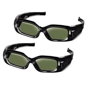 3D Bril - Voor Samsung TV - Hama Merk: Hama
