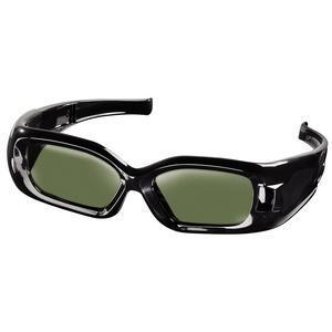 3D Bril Voor Samsung TV Hama Hama