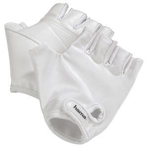 Gaming handschoenen