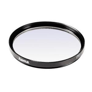 Image of Hama UV filter - 58mm