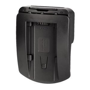 Hama Adapter Tbv 81200 Sony Np-fp50-fh50 Hama