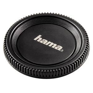 Image of Hama Body-Cap Nikon