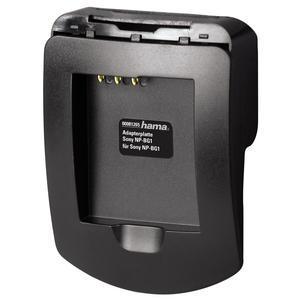 Hama Adapter Tbv 81200 Sony-bg1 Hama