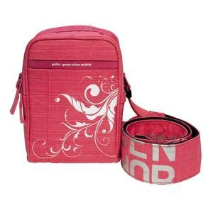 Image of Golla Cam Xs Hilton Pink G1152