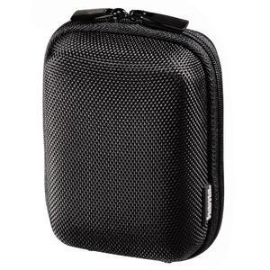 Image of Hama Colour Style 60 L Hardcase, Black