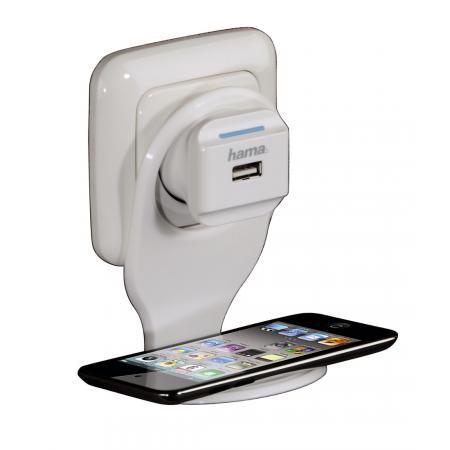 IPhone 6 kabel Hoesjes Opladers Oordopjes IPhone 6, plus kabel Hoesjes Opladers Oordopjes Zo laad je de iPhone 6, 6s (Plus) en iPhone 7 (Plus) een stuk sneller