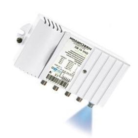 Hirschmann Antenneversterker Merk: Hirschmann - shop GHV41MX