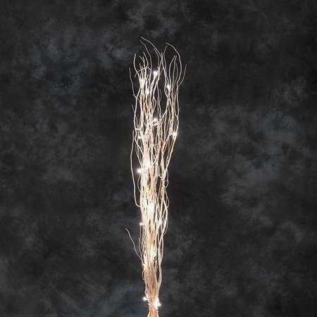Wilgentak Afmeting: H100 cm