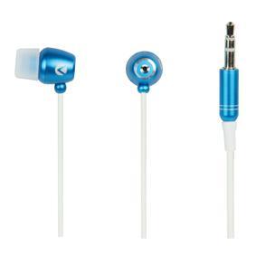 Hoofdtelefoon - In Ear Kabellengte: 1.2 meter