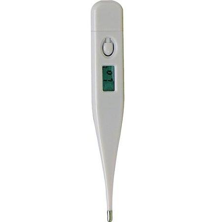 Digitale Thermometer Meetbereik: 32°C tot 42°C