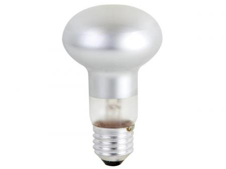 Image of SYLVANIA - ECO R63 LAMP - 42W/230V - 30 - Sylvania