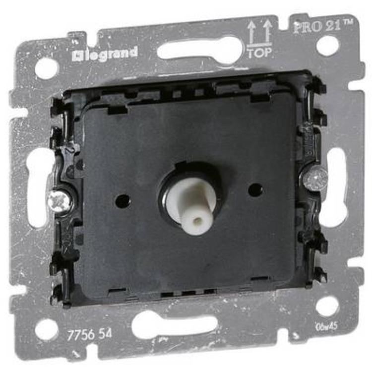 Image of Inbouw dimmer - Legrand