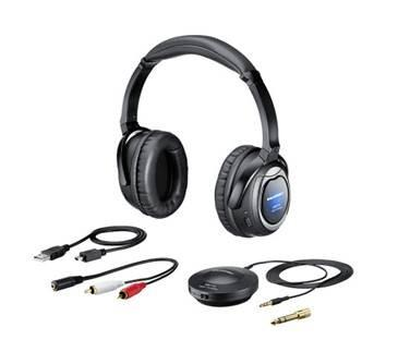 BLAUPUNKT HEADPHONE COMFORT 112 WIRELESS