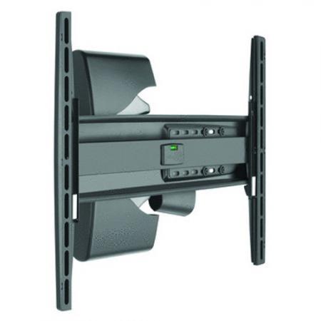TV Beugel (26 t/m 37 inch) - Vogels Merk: Vogels - EFW8225