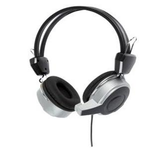USB 7.1 surround Headset